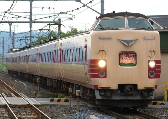100620-JR-W-381-mahoroba-2.jpg