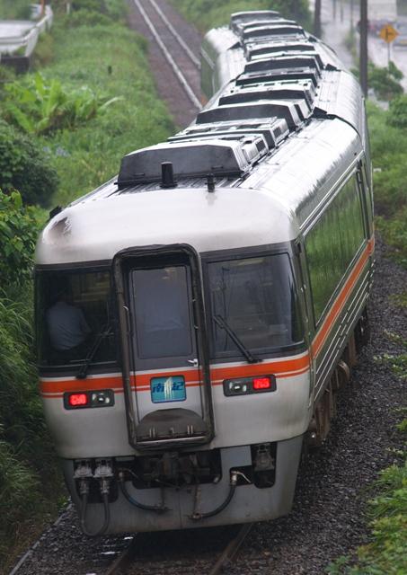 100623-JR-T-DC85-nanki-1.jpg