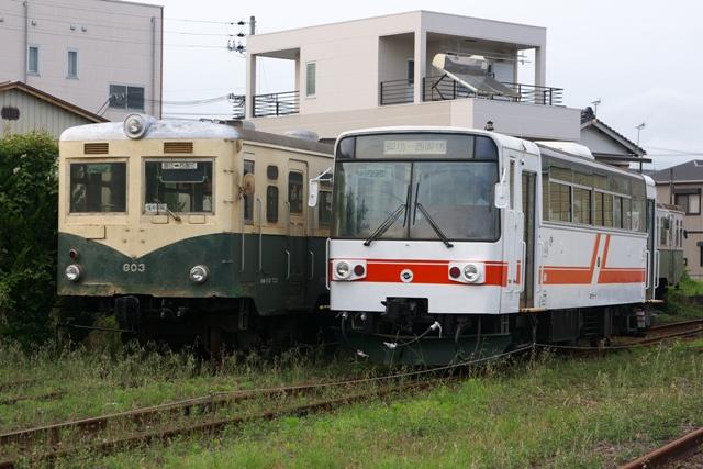 100623-kitetsu-1-603-1.jpg