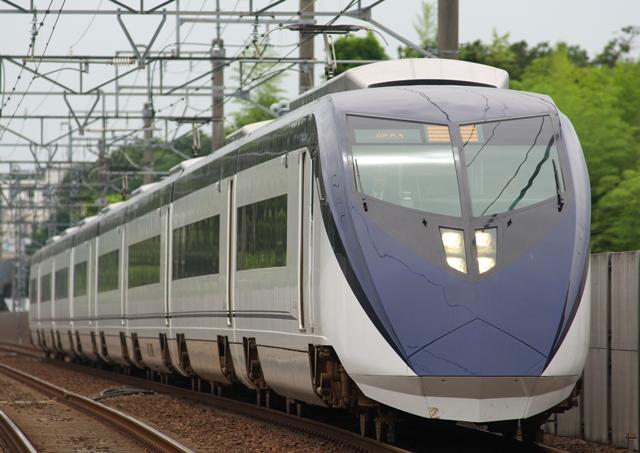 100625-keisei-AE-2.jpg