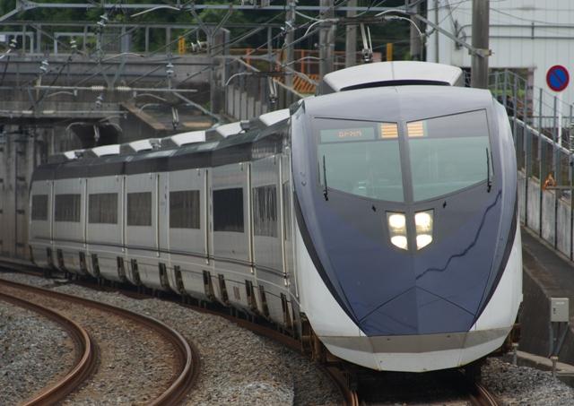 100626-keisei-AE-3.jpg