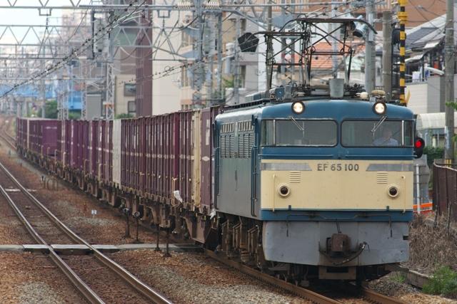 100710-JR-F-EF65-100-3.jpg