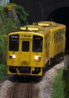 100717-JR-Q-DC125-1.jpg
