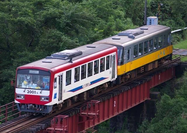 100717-minamiaso-MT2000-3000.jpg