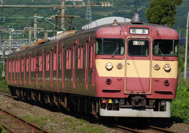 100718-JR-Q-415-Fm005-kokutetsu-1.jpg