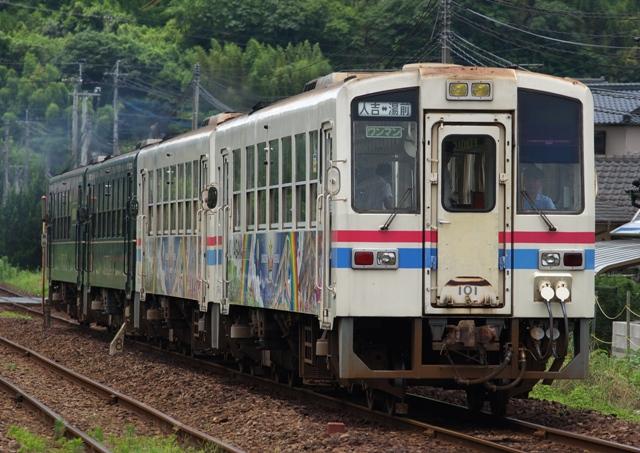 100718-kumagawa-KT-101.jpg
