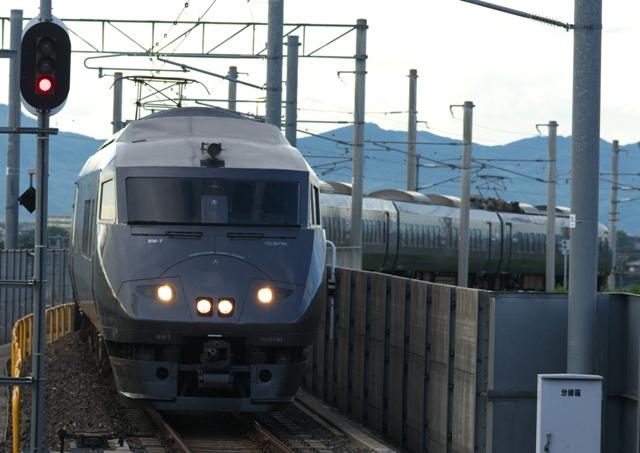 100719-JR-Q-787-yatsushiro-aploach-2.jpg
