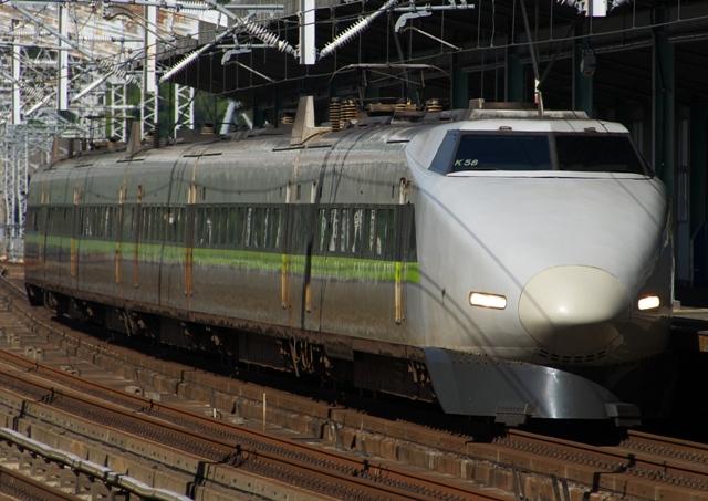 100719-JR-W-100-kodama-1.jpg