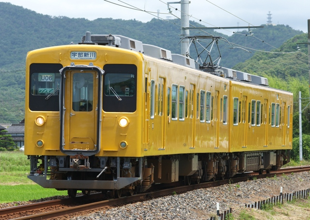 100719-JR-W-105-hiroshima-Y-1.jpg
