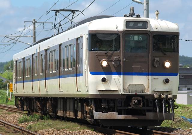 100719-JR-W-113-shimonoseki-T12.jpg
