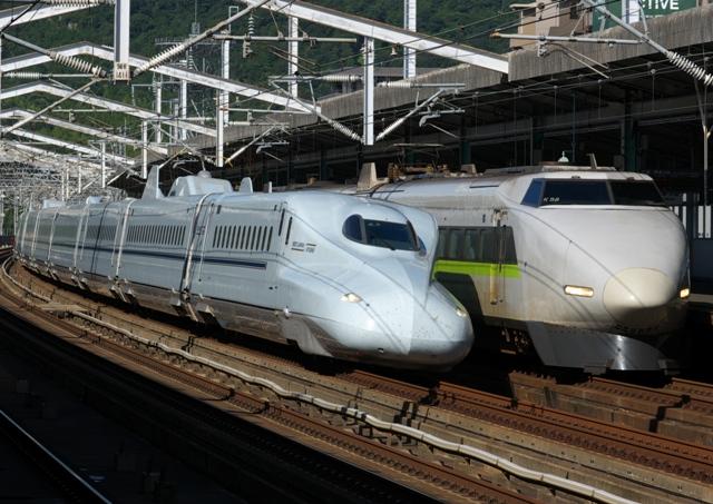 100719-JR-W-sakura-kodama100.jpg