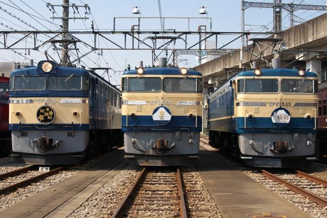 100724-JR-E-EF65-535-501-EF60-19.jpg