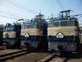 100724-JR-takasaki-1.jpg
