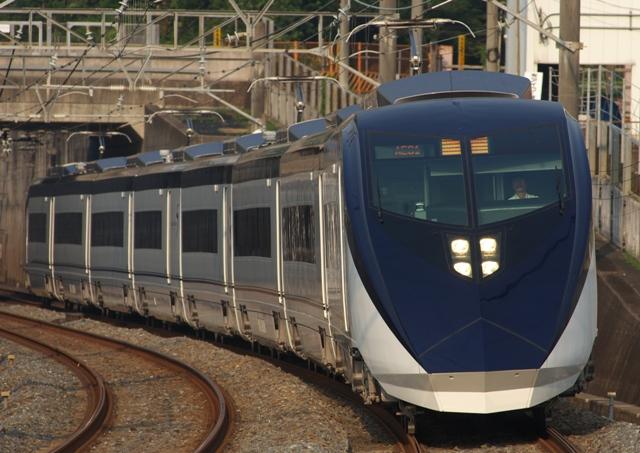 100724-keisei-AE-1.jpg