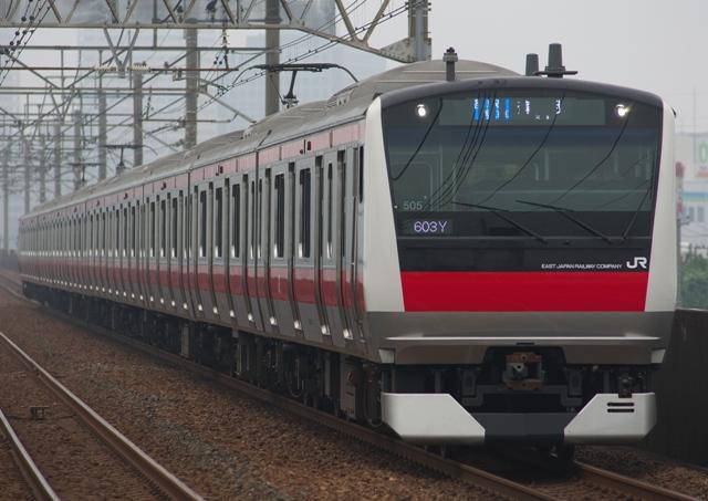 100731-JR-E-233-keiyo-1.jpg