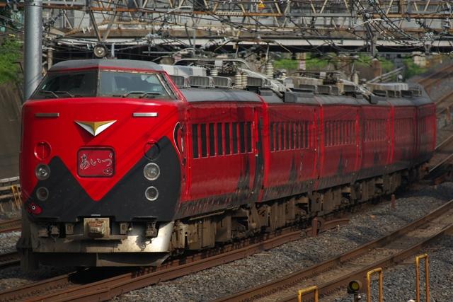 100731-JR-E-485-akabe-aizu-1.jpg