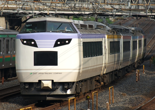 100731-JR-E-485-aya-1.jpg