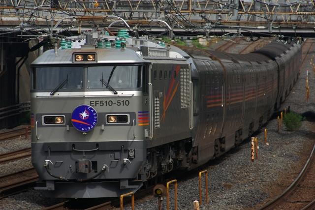 100731-JR-E-EF510-kashiopea-1.jpg