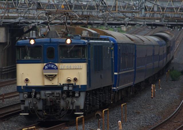 100731-JR-E-akebono-EF64-1031.jpg