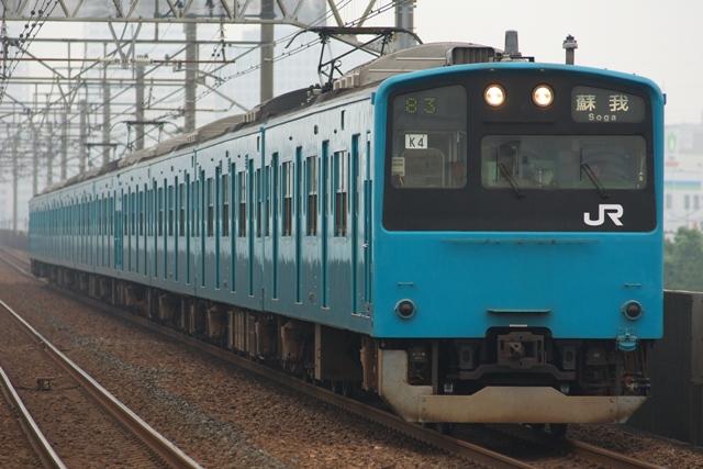 100801-JR-E-201-keiyo-K4.jpg