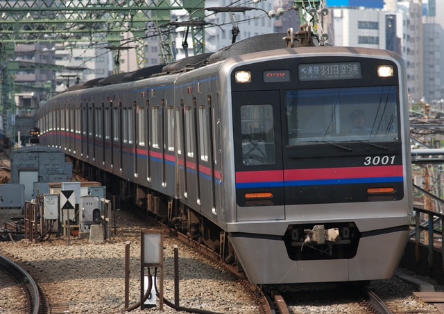 100801-keisei-3000-1.jpg