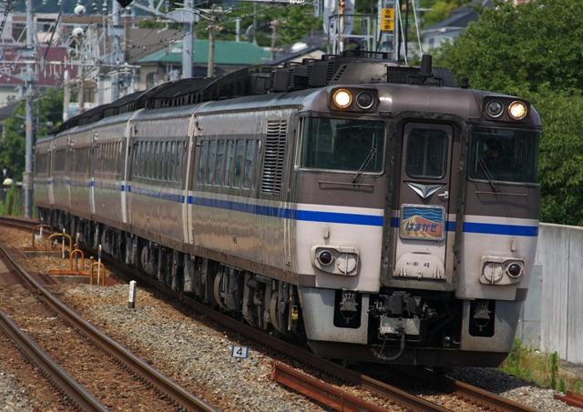 100807-JR-W-181-hamakaze-sakurashukugawa.jpg