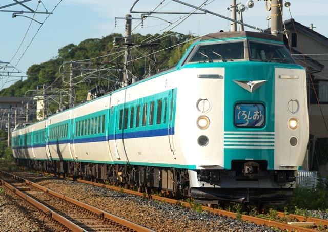 100808-JR-W-381-kuroshio.jpg