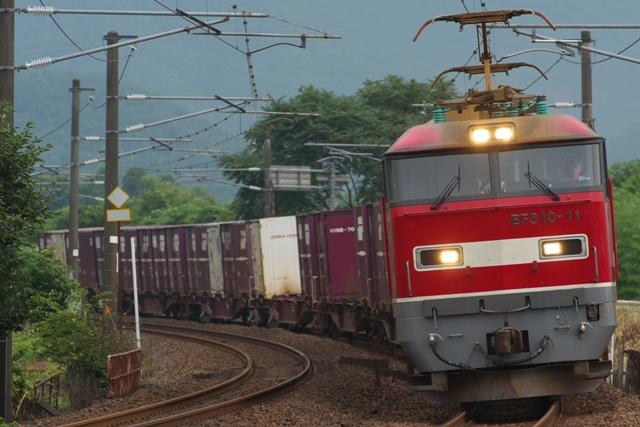 100814-JR-F-EF510-11.jpg