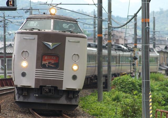100815-JR-W-183-maiduru-C36-2.jpg