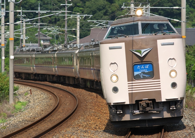 100815-JR-W-183-tanba-A42.jpg