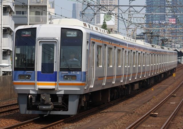 100821-nankai-1500-1.jpg