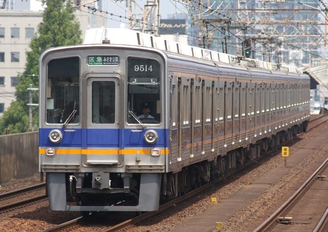100821-nankai-9000-1.jpg