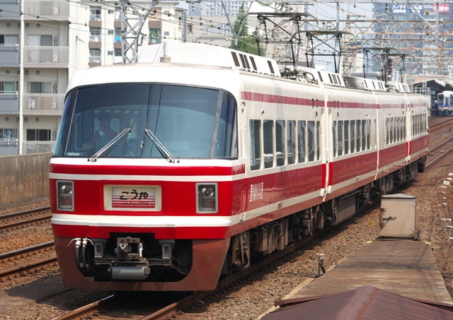 100821-nankai-zoomcar-1.jpg