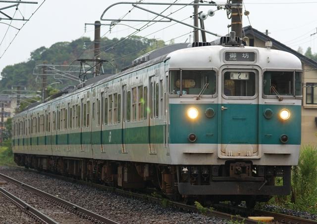 101002-JR-W-kisei-113.jpg
