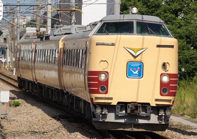 101010-JR-Kyushu-485-Re-kamome.jpg
