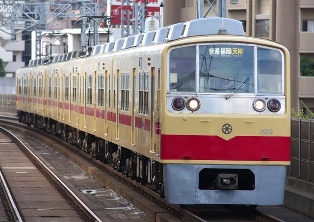 101010-nishitetsu-2000-2.jpg
