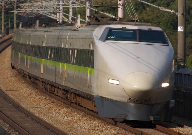 101018-JR-W-100-green-K60.jpg