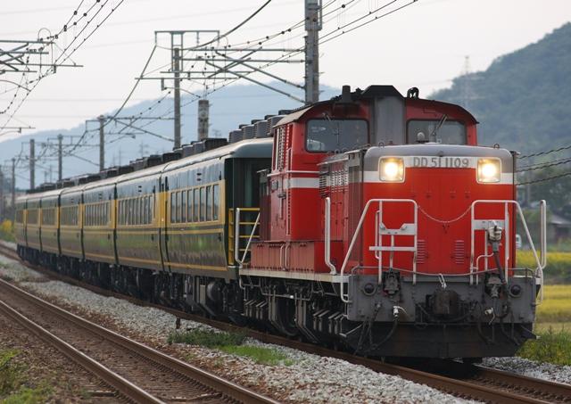 101018-JR-W-DD51-1109-Daisaro-1.jpg