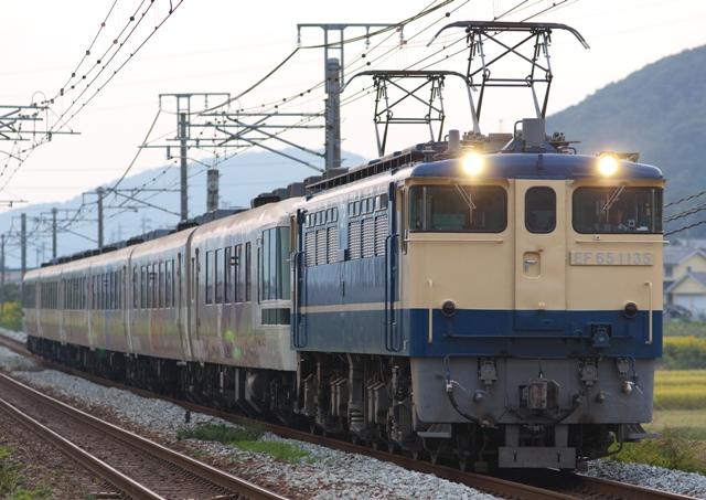 101018-JR-W-EF65-1135-asuka-1.jpg