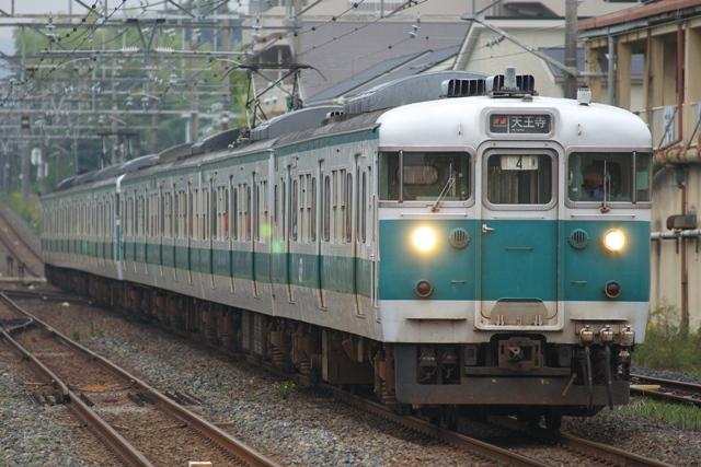 101021-JR-W-113-hanwa-rapid-all-hanwa-8cars-1.jpg