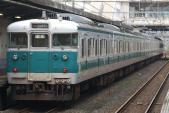 101021-JR-W-113-hanwa-rapid-hanwa-8cars.jpg
