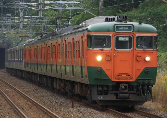 101021-JR-W-113-kosei-shounan-cafe-C8.jpg