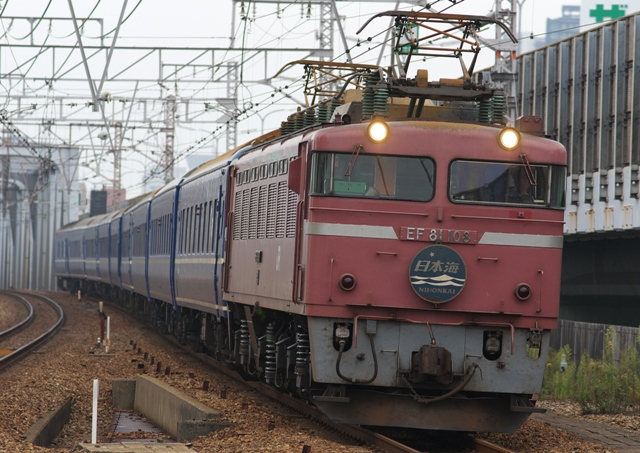 101021-JR-W-EF81-108-nihonkai-1.jpg