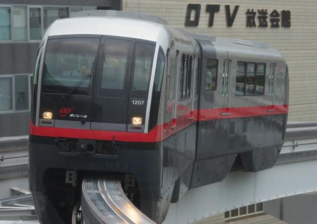 101123-yuirail-kenchoumae-1.jpg