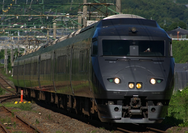 10718-JR-Q-787-BM10.jpg