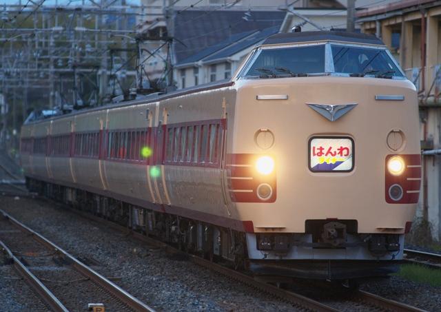 110304-JR-W-381-hanwa-2.jpg