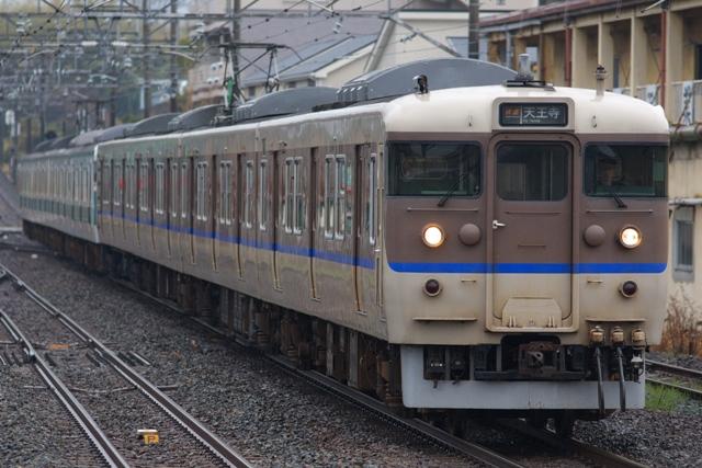 110307-JR-W-113-cafe-hanwa.jpg
