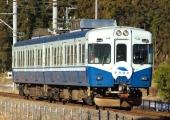 131222-FujiQ-1000-OldFujiQ-1!.jpg
