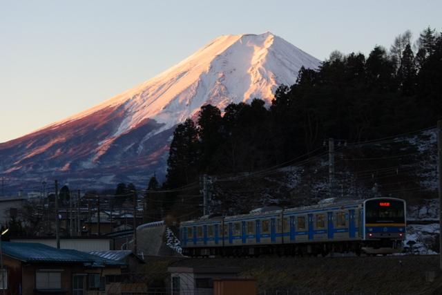 131222-FujiQ-6000-MtFuji-1sttrain-1.jpg