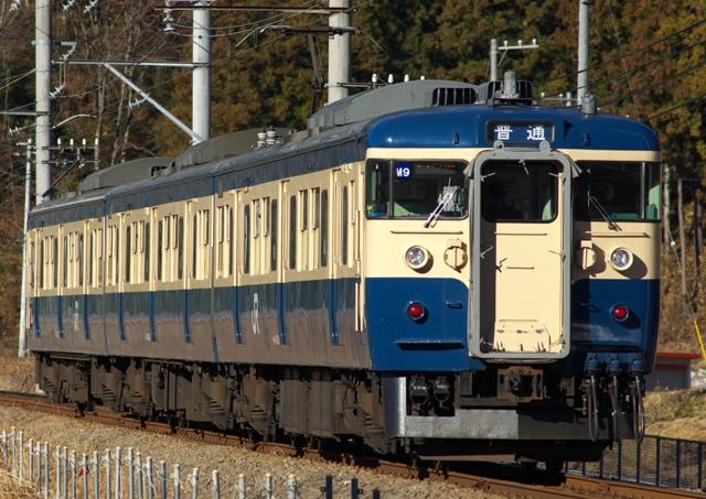 131222-JR-E-113-suka-!1.jpg